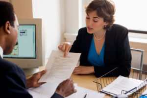 insurance billing solutions