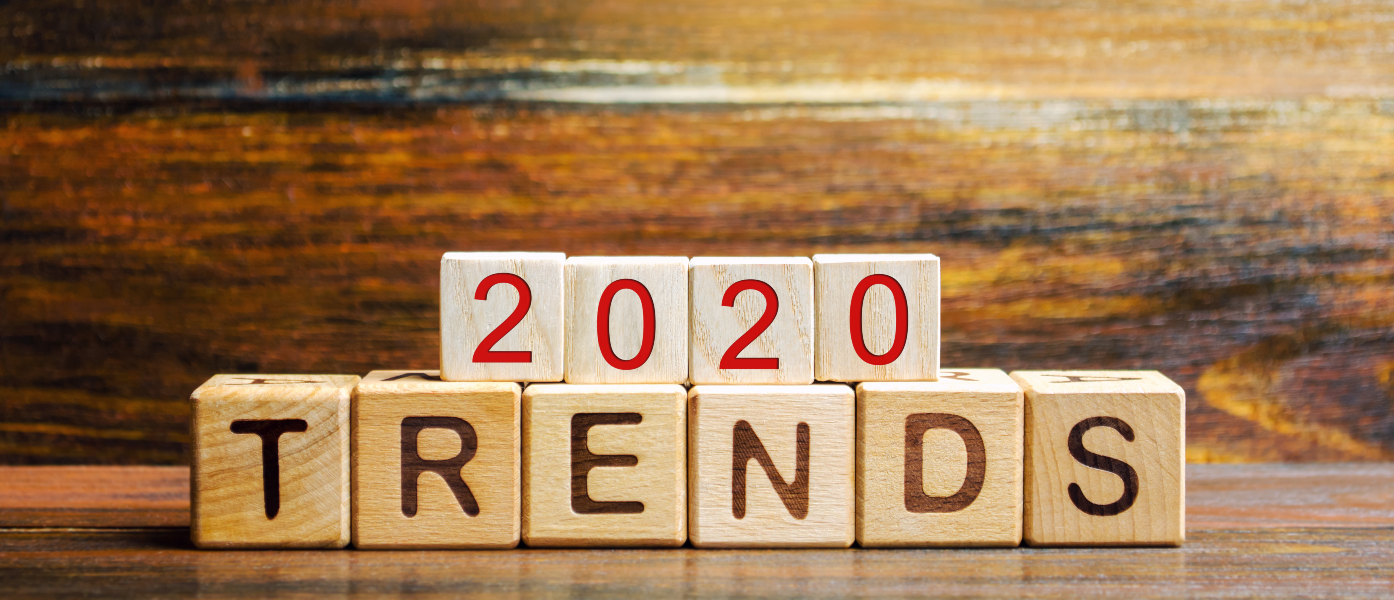 2020 insurance policy trends