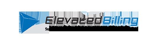 Elevated Billing Solutions LLC