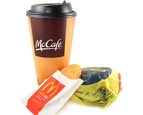 mcdonalds-image-cropped-1